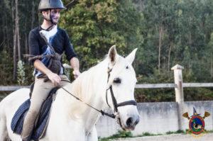 halloweey_os-parrulos_clases-de-equitacion_la-coruna_33