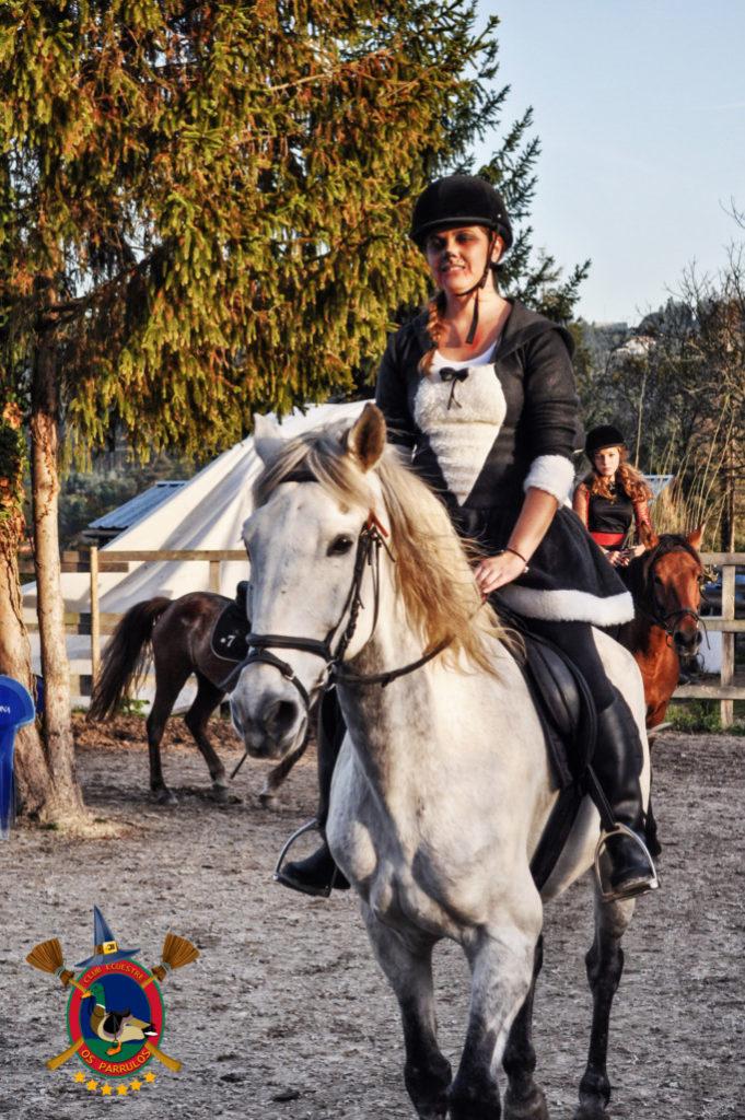 halloweey_os-parrulos_clases-de-equitacion_la-coruna_34