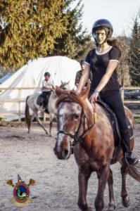 halloweey_os-parrulos_clases-de-equitacion_la-coruna_35