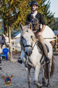 halloweey_os-parrulos_clases-de-equitacion_la-coruna_36