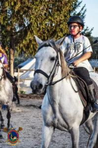 halloweey_os-parrulos_clases-de-equitacion_la-coruna_37