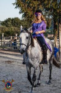 halloweey_os-parrulos_clases-de-equitacion_la-coruna_38