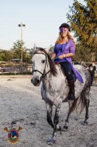 halloweey_os-parrulos_clases-de-equitacion_la-coruna_39