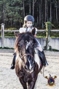 halloweey_os-parrulos_clases-de-equitacion_la-coruna_4