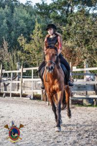 halloweey_os-parrulos_clases-de-equitacion_la-coruna_40