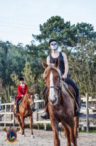 halloweey_os-parrulos_clases-de-equitacion_la-coruna_43