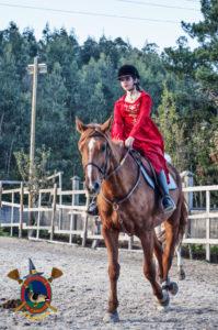 halloweey_os-parrulos_clases-de-equitacion_la-coruna_44