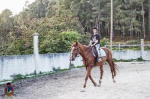 halloweey_os-parrulos_clases-de-equitacion_la-coruna_48