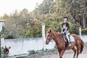 halloweey_os-parrulos_clases-de-equitacion_la-coruna_49