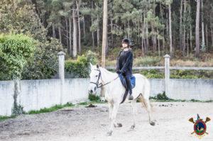halloweey_os-parrulos_clases-de-equitacion_la-coruna_50