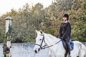 halloweey_os-parrulos_clases-de-equitacion_la-coruna_51