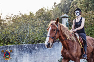 halloweey_os-parrulos_clases-de-equitacion_la-coruna_52