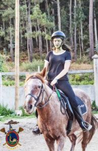 halloweey_os-parrulos_clases-de-equitacion_la-coruna_53