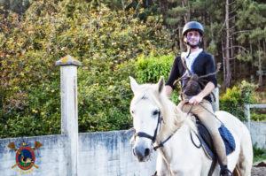 halloweey_os-parrulos_clases-de-equitacion_la-coruna_54