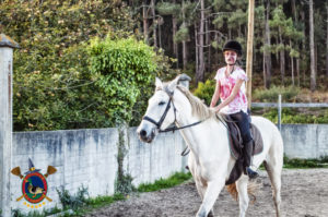 halloweey_os-parrulos_clases-de-equitacion_la-coruna_55