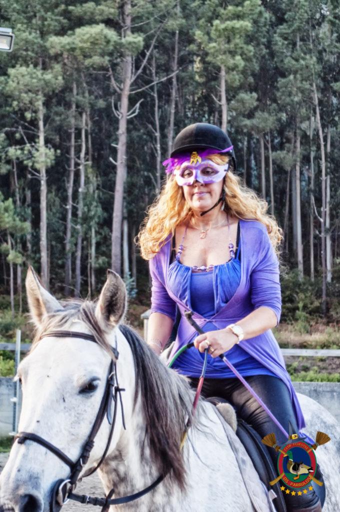 halloweey_os-parrulos_clases-de-equitacion_la-coruna_57