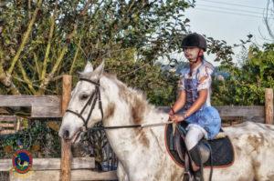 halloweey_os-parrulos_clases-de-equitacion_la-coruna_59