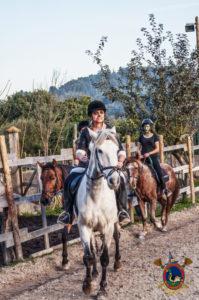 halloweey_os-parrulos_clases-de-equitacion_la-coruna_60