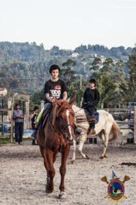 halloweey_os-parrulos_clases-de-equitacion_la-coruna_62