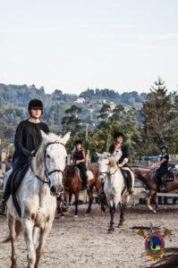 halloweey_os-parrulos_clases-de-equitacion_la-coruna_63