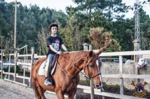 halloweey_os-parrulos_clases-de-equitacion_la-coruna_64