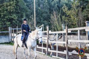 halloweey_os-parrulos_clases-de-equitacion_la-coruna_65