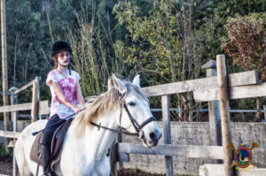 halloweey_os-parrulos_clases-de-equitacion_la-coruna_66