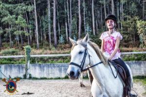 halloweey_os-parrulos_clases-de-equitacion_la-coruna_67