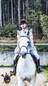 halloweey_os-parrulos_clases-de-equitacion_la-coruna_68