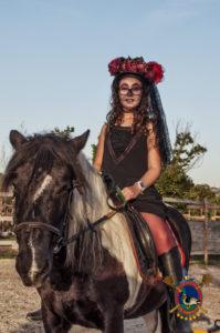 halloweey_os-parrulos_clases-de-equitacion_la-coruna_7