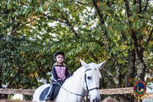 halloweey_os-parrulos_clases-de-equitacion_la-coruna_70