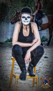halloweey_os-parrulos_clases-de-equitacion_la-coruna_75