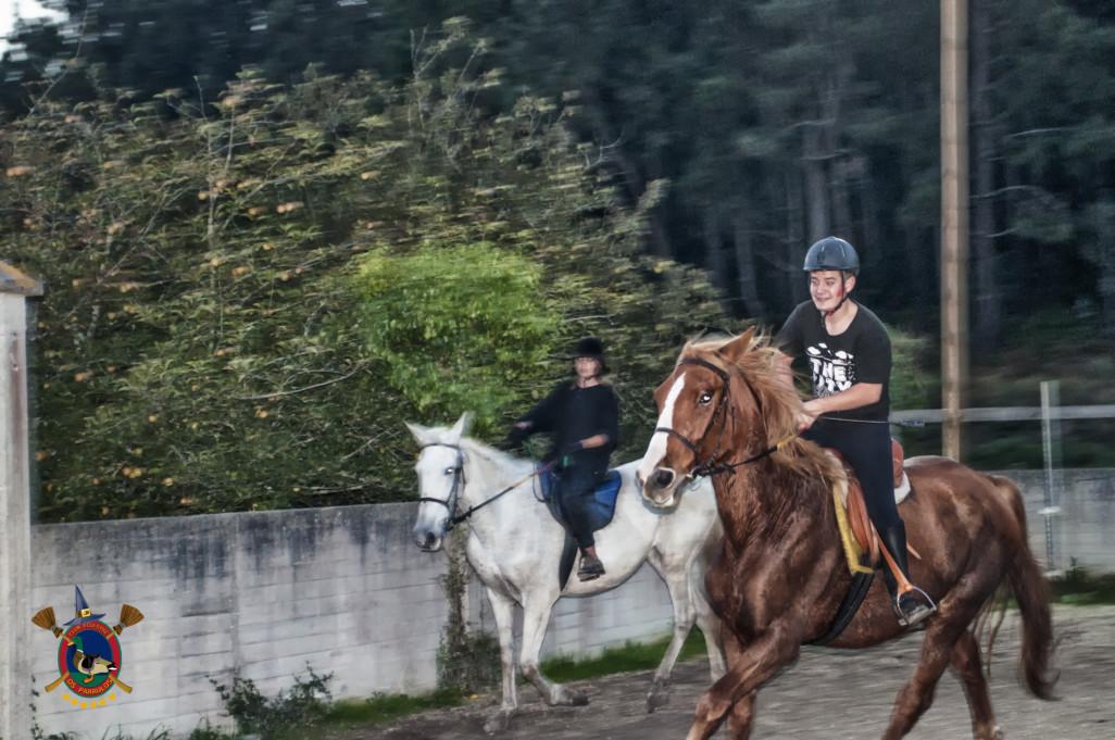 halloweey_os-parrulos_clases-de-equitacion_la-coruna_78