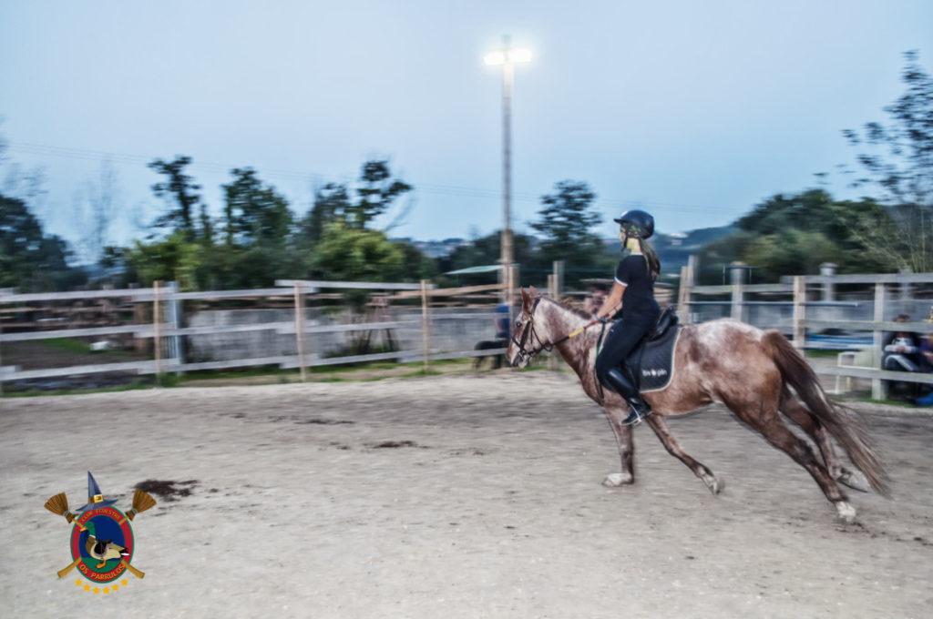 halloweey_os-parrulos_clases-de-equitacion_la-coruna_79