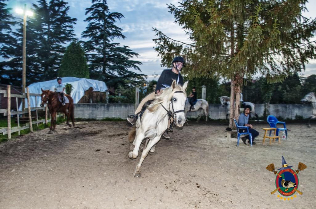 halloweey_os-parrulos_clases-de-equitacion_la-coruna_83