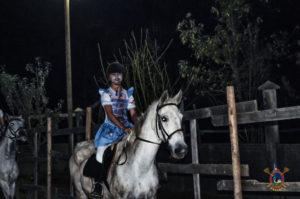 halloweey_os-parrulos_clases-de-equitacion_la-coruna_85