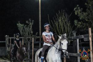 halloweey_os-parrulos_clases-de-equitacion_la-coruna_86