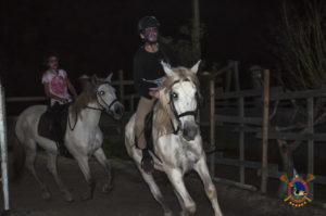 halloweey_os-parrulos_clases-de-equitacion_la-coruna_87