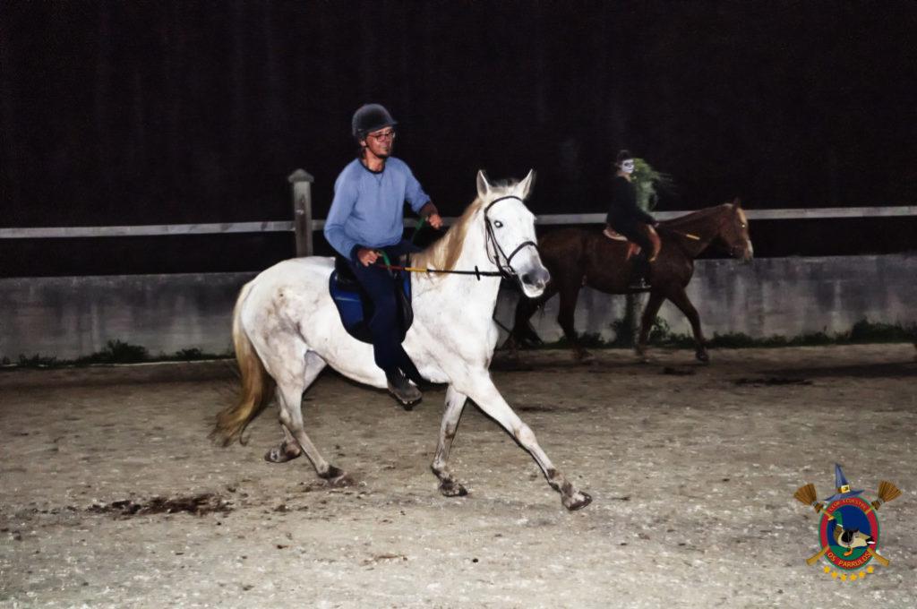 halloweey_os-parrulos_clases-de-equitacion_la-coruna_88
