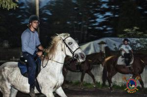 halloweey_os-parrulos_clases-de-equitacion_la-coruna_89