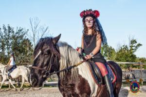 halloweey_os-parrulos_clases-de-equitacion_la-coruna_9