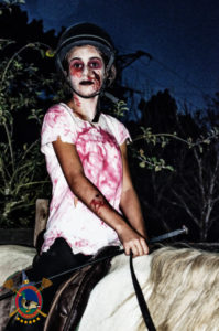halloweey_os-parrulos_clases-de-equitacion_la-coruna_92