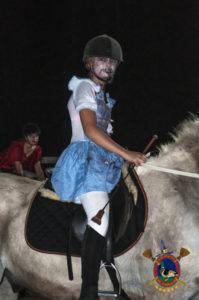 halloweey_os-parrulos_clases-de-equitacion_la-coruna_95