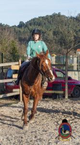 Cases de equitación_A Coruna_Os Parrulos_caballos_carnaval_10