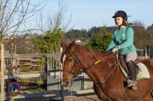Cases de equitación_A Coruna_Os Parrulos_caballos_carnaval_11
