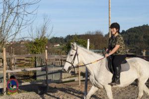Cases de equitación_A Coruna_Os Parrulos_caballos_carnaval_12