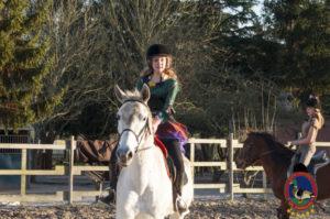 Cases de equitación_A Coruna_Os Parrulos_caballos_carnaval_20