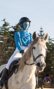 Cases de equitación_A Coruna_Os Parrulos_caballos_carnaval_22
