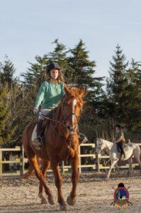 Cases de equitación_A Coruna_Os Parrulos_caballos_carnaval_24