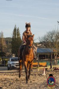 Cases de equitación_A Coruna_Os Parrulos_caballos_carnaval_27